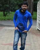 Aditya J Deshpande portfolio image5