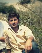 Aman Jain portfolio image4
