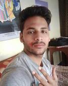 Aman Jain portfolio image3