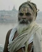 Sachin gupta portfolio image3