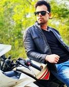 Prakash thakurel  portfolio image1