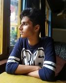 Karan singh portfolio image1