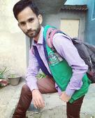 Rahul Kumar portfolio image3