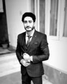 Vikram Rajput portfolio image4
