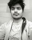 Sandeep Dubey portfolio image1
