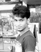 Ranjan Singh portfolio image3