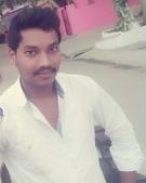 Prince Manju portfolio image2
