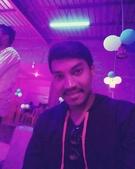 Prince Manju portfolio image1
