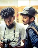 Arjun Ajay portfolio image6