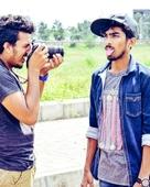 Arjun Ajay portfolio image4