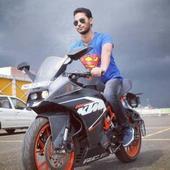 Rahul Anand portfolio image2