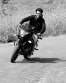 Vinayak pawar portfolio image6