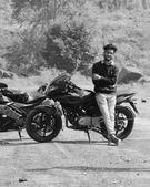 Vinayak pawar portfolio image5