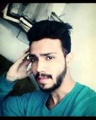 Rahul Patel portfolio image1
