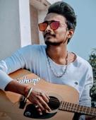 ujjwal kashyap portfolio image2