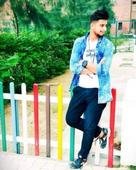 anubhav atri portfolio image4