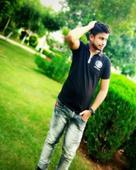 anubhav atri portfolio image3