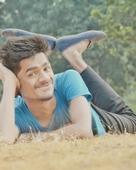Ayush mishra portfolio image4