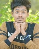 Ayush mishra portfolio image3