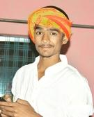 Ayush mishra portfolio image2