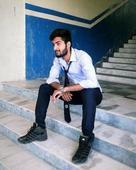 Manish Yadav  portfolio image2
