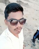 pankaj maurya portfolio image1