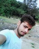 Anu chaudhary portfolio image6