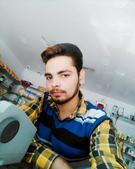 Anu chaudhary portfolio image3