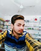 Anu chaudhary portfolio image2