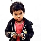 Sibananda Bhanja portfolio image4