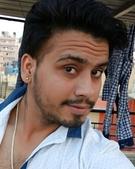 Prince Singh Dhanjal portfolio image2