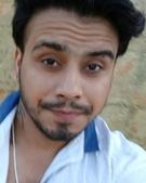 Prince Singh Dhanjal portfolio image1