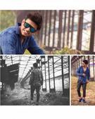 Mukesh roy portfolio image1