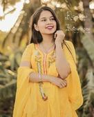 Nishchay Richhariya portfolio image5