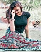 Ashish prajapati  portfolio image2