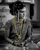 Ashish prajapati  portfolio image1
