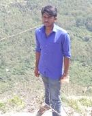Syed Roshan S portfolio image2