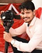 Ajay portfolio image3