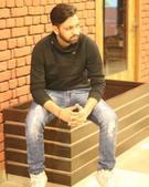 Rahul Kalyan portfolio image5