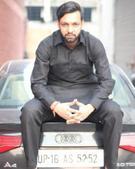 Rahul Kalyan portfolio image4
