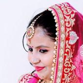 Bhana Singh Gupta portfolio image4