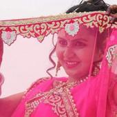 Bhana Singh Gupta portfolio image3