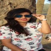 Bhana Singh Gupta portfolio image2