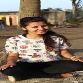 Bhana Singh Gupta portfolio image1