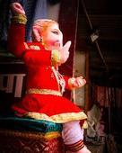 Karan Khandave portfolio image6