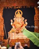 Karan Khandave portfolio image3