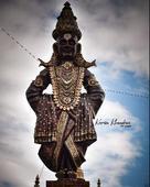 Karan Khandave portfolio image2
