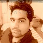 Vipin Sain portfolio image1
