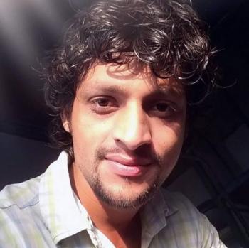 vijay vig portfolio image2