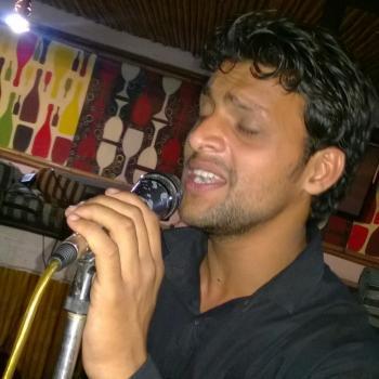 vijay vig portfolio image1